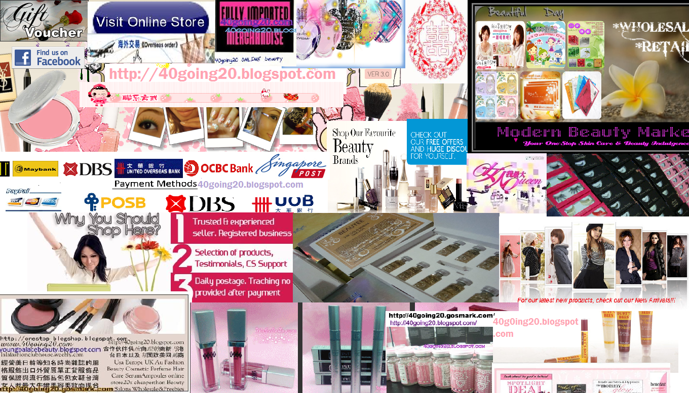 Pink Adventure Tours Promotion Code